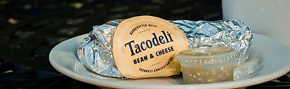 Taco Deli
