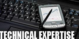 Technical-Expertise.jpg