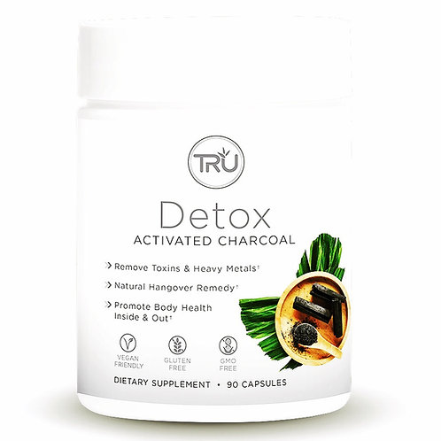Tru Detox