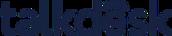 Talkdesk_Logo.png