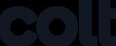 colt_logo_black.png