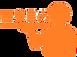 IT_Services_Icon_Orange.png