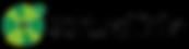 CenturyLink transparent.png