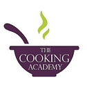 The_Cooking_Acedemy_Logo.png