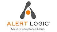 Alert_Logic.png