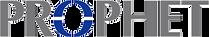 Prophet_Profiling_Logo.png