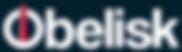 Obelisk_logo.png