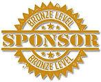 bronze sponsor level.jpg