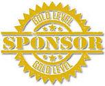 gold level sponsor.jpg