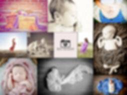 Newborn Maternity Collage Marketing.jpg