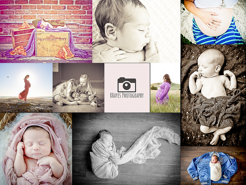 Newborn Maternity Collage Marketing.jpg