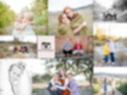 Kids Collage Marketing.jpg