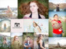 Senior Collage Marketing.jpg