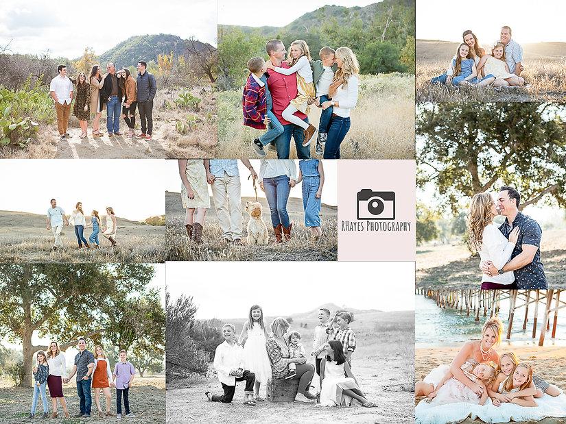 Family Collage Marketing.jpg