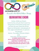 Quarantine Choir Spring Flyer.PNG