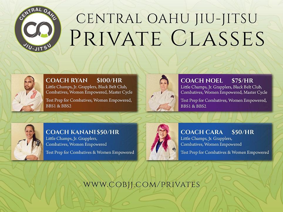 COBJJ Private Class Web Image2.jpeg