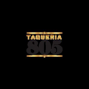taqueria805