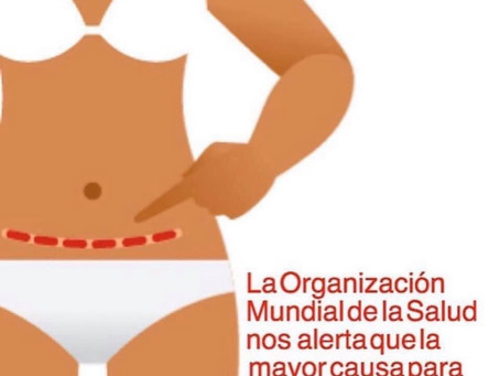 La mayor causa de cesárea es la desinformación