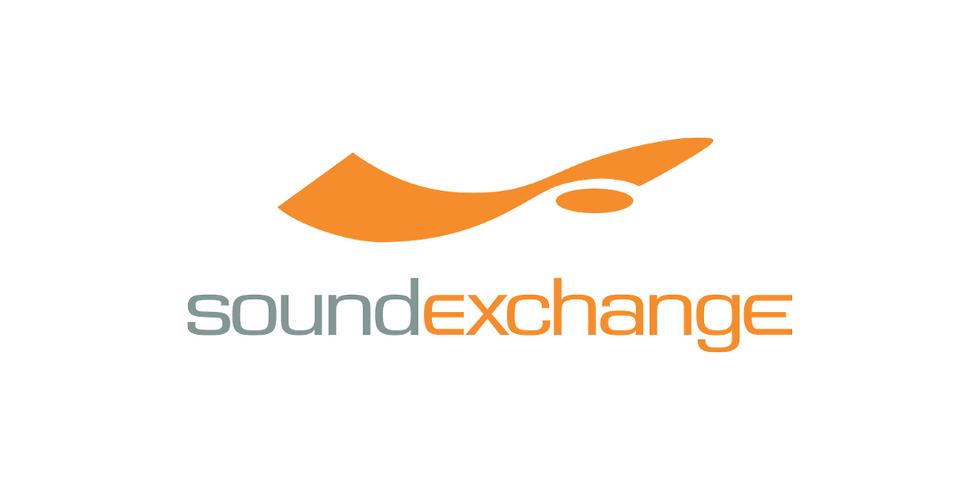 Biweekly Music Meetup with SoundExchange