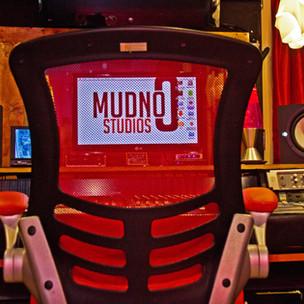 Mudnoc Studios