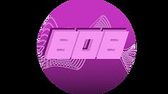 808logocircle.png