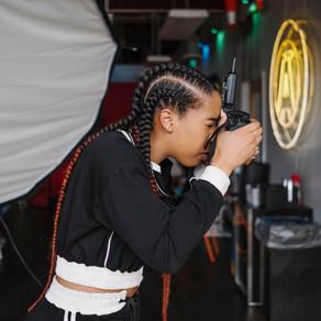 Bernice (Photosbybern)