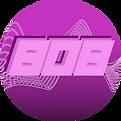 808 Circle Logo (1).png