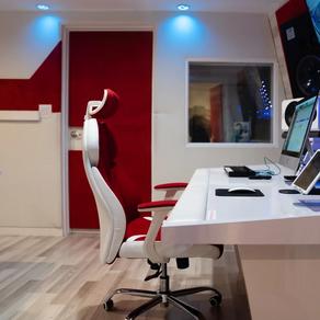 Rare Sound Studios