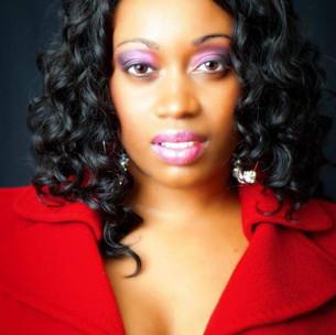 Latonya Shere Odogwu
