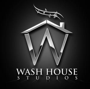 Wash House Studios
