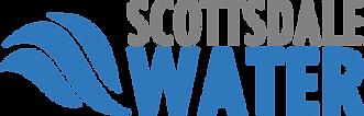 Scottsdale Water Logo.png