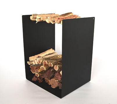 Square woodholder 01.jpg