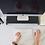 Thumbnail: Dona monitor riser