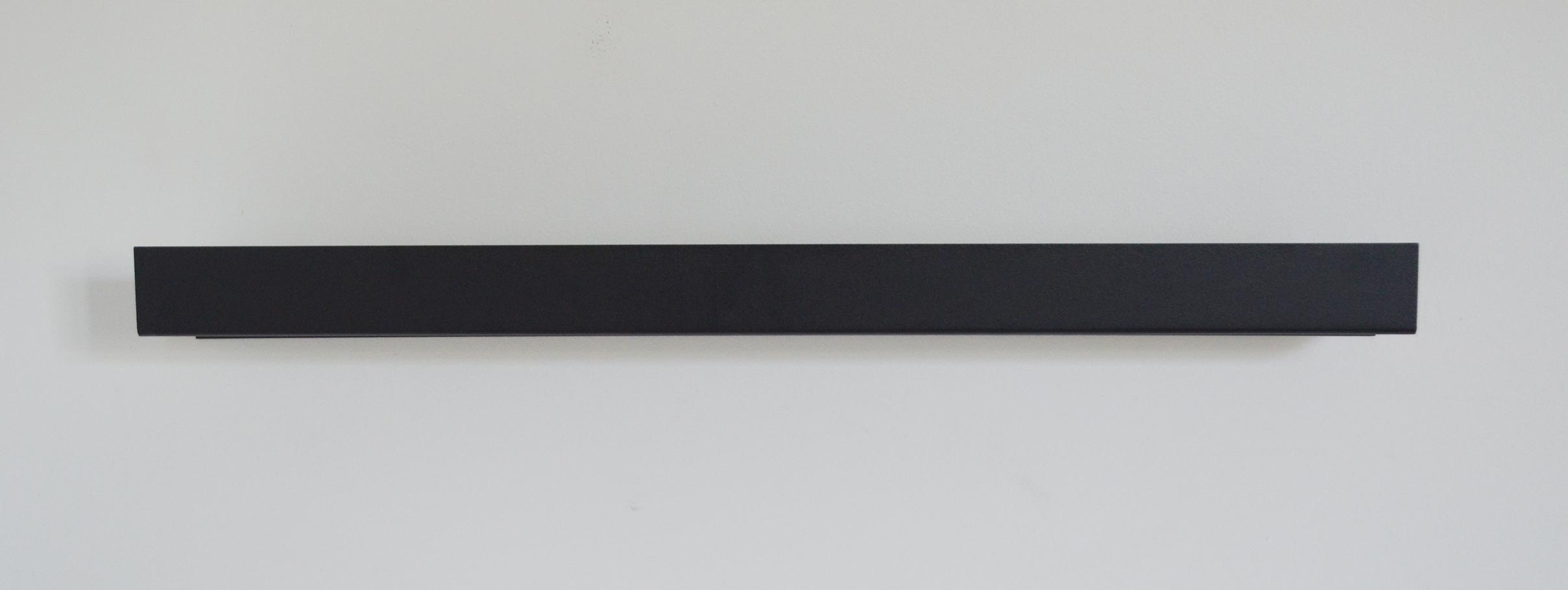 DSC_1929