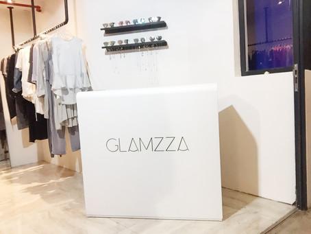 Glamzza Sea Point