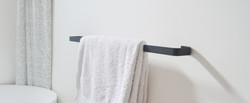 Viola bathroom rail