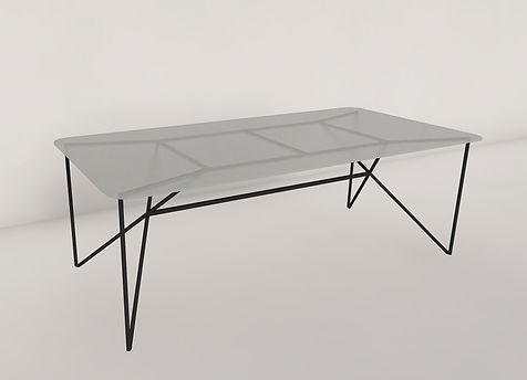 Sylvia Dining room table 2[53581].jpg