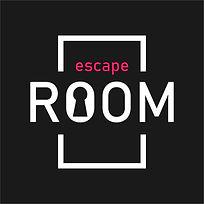 room-escape-room.jpg