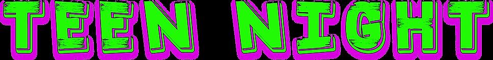 TEEN NIGHT (GREEN) 2.png