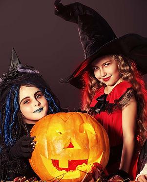 Halloween kids.jpeg