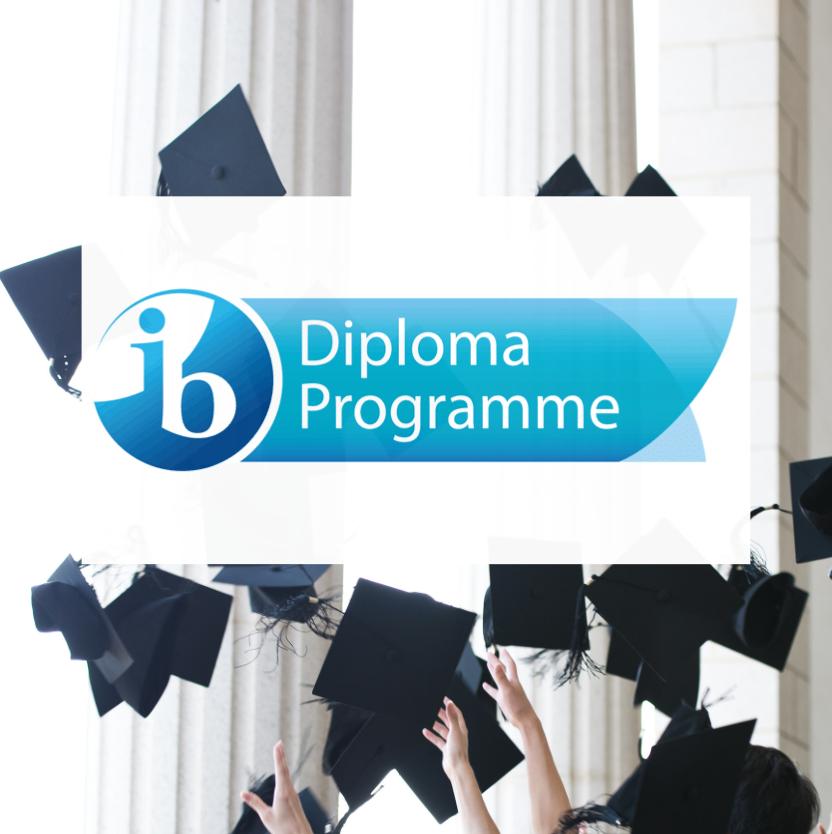 Consultazione Tutoring per IB Diploma