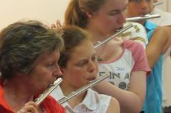 Workshop Ensemble 2014
