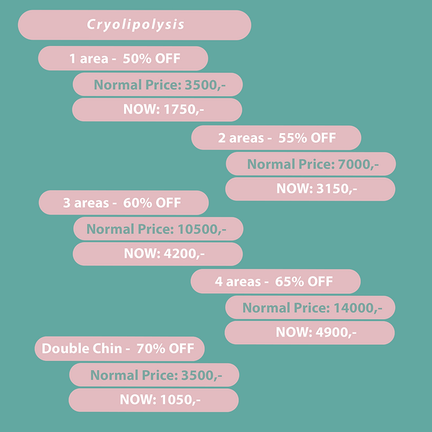 promotions july - crio.png
