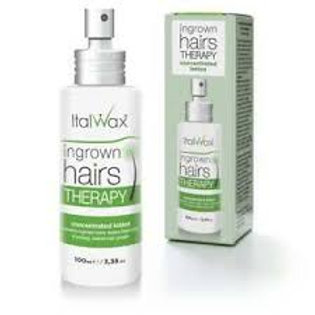 Ingrown Hairs Therapy – Concentrated Lotion