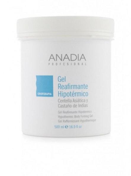 Anadia - Firming Gel