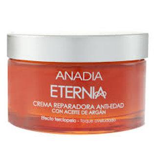 Anadia - Eternia Repairing Moisturizing Cream