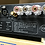 Thumbnail: Nord One MP NC502 500W Stereo Power Amp in Black