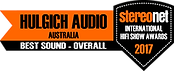 sna-hifishow-2017-hulgich-bestsound.png