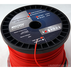 neotech-soct-14-wiring-up-occ-ptfe-2mm-.
