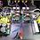 Thumbnail: Nord Three SE 1ET400A MKII Dual Mono Stereo Amp